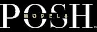 Posh Modeling Agency